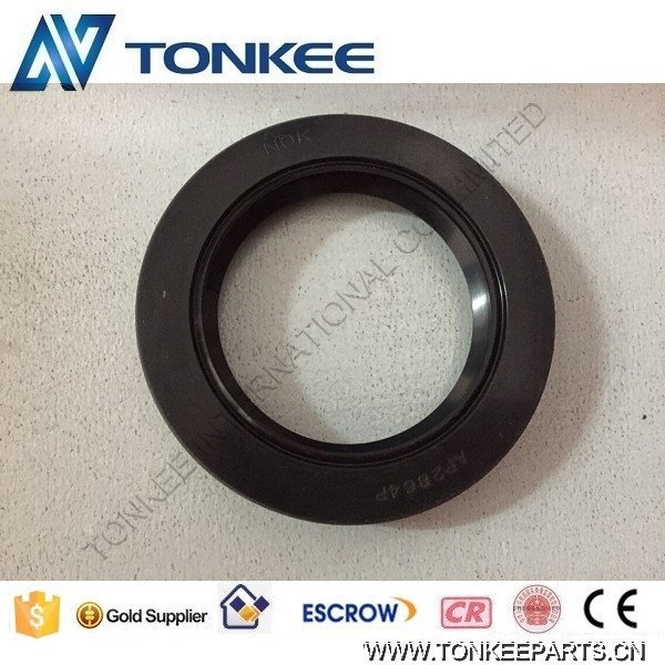 High pressure oil seal,TCN oil seal AP2864P for excavator