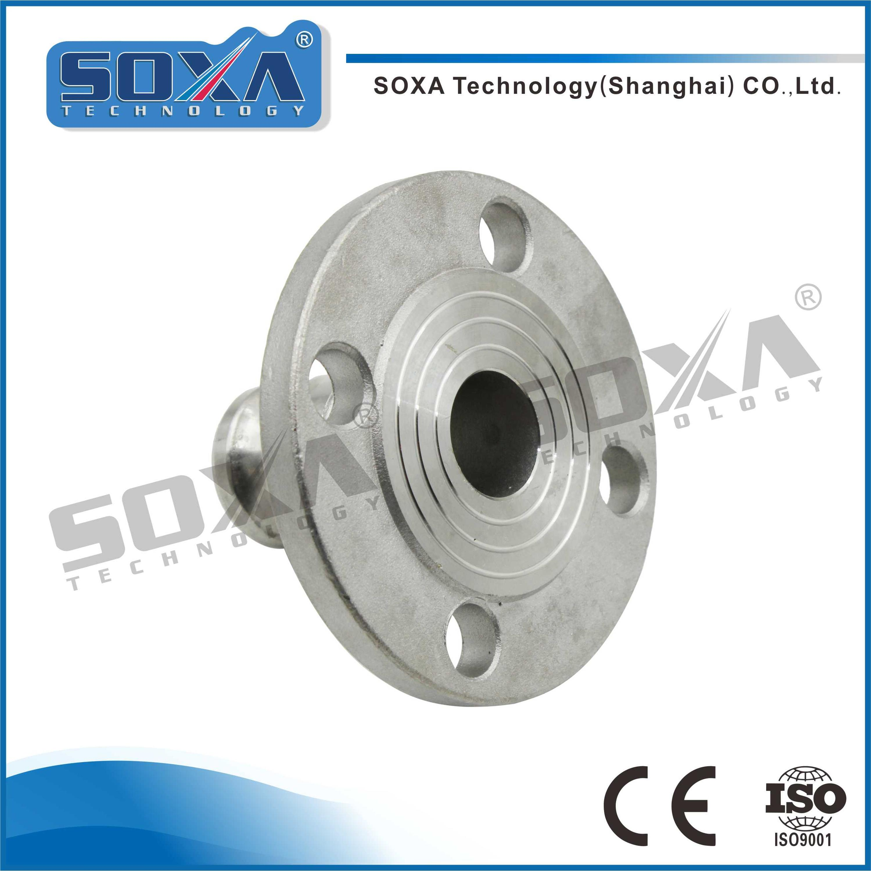 galvanized and k floor southland b to g zoom flange inch hover mueller uggb