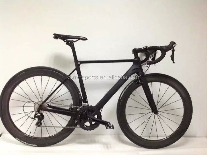 super light carbon road bicycle frame super light carbon road bicycle frame suppliers and manufacturers at alibabacom
