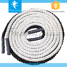 Crossfit MMA Battle Ropes Cheap
