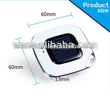 2014 NEW! solar charger mobile phone for,iPhone, battery packs,mobilephone,camera with CE,ROSH,FCC