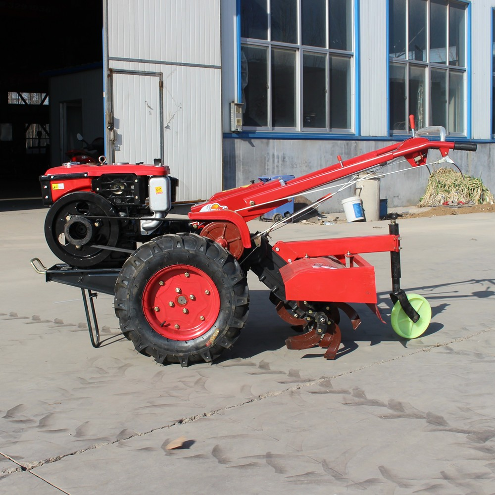 3 Point Tractor : Point hitch backhoe for tractor sale