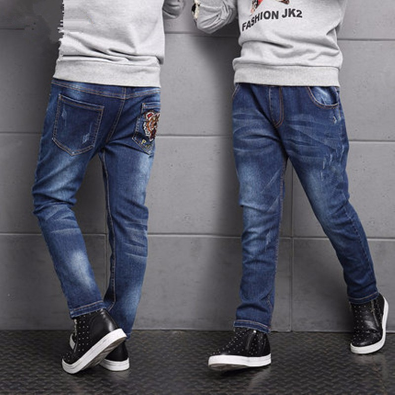 c14acd375 With high quanlity denim, top design and the most competitive price, our denim  jeans leads you to the fashion trend. Hey,it is you! We are waiting for  you, ...