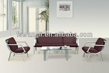 hot sale cheap office sofa tz b12 cheap office sofa