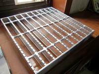 Continuous Casting Steel Billet