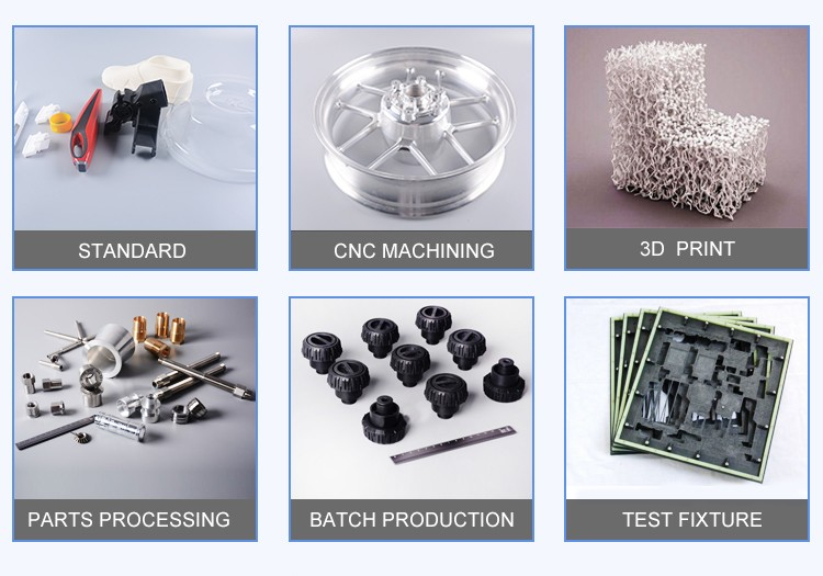 Black Oxide Cadmium Plating Alodine Chemical Film Hard Chrome Passivation  Finishing Service With Cnc Processing Metal Parts - Buy Parts Finishing
