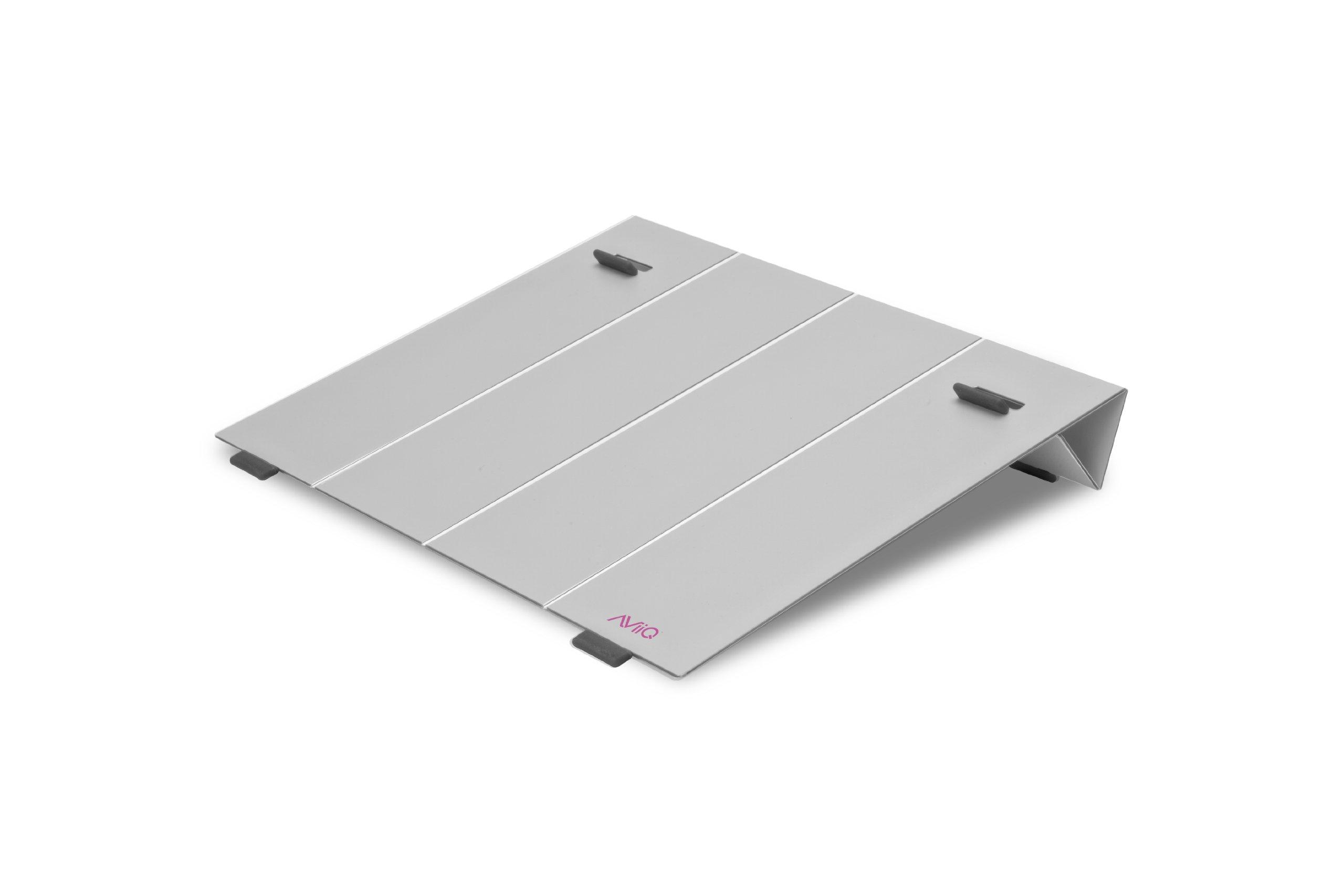 Aviiq Portable Laptop Stand (AVLS1APP1M)