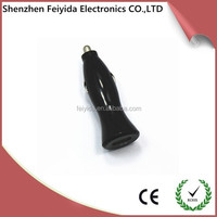 battery charger car, 5v 3a car charger, 12v car battery charger circuit