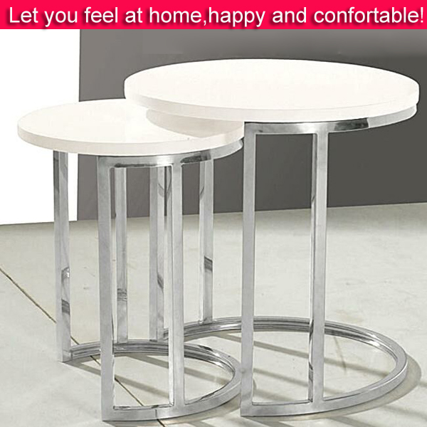 Display Home Furniture For Sale  Display Home Furniture For Sale Suppliers  and Manufacturers at Alibaba com. Display Home Furniture For Sale  Display Home Furniture For Sale