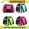 CB3-040 Pet Products Foldable Soft Bag/Cute Outdoor Dog Carrier