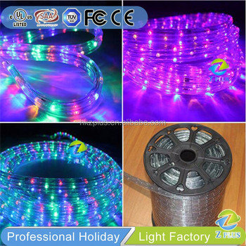 Flat three four wires led rope light wholesale buy led rope flat three four wires led rope light wholesale mozeypictures Gallery