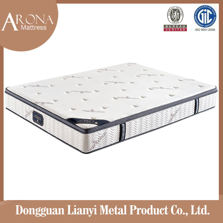 top rated king size mattresses