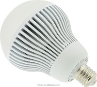 3 Years warranty Cheap price E40 led Bulb bay light for 400W 350W metal halide light replacement