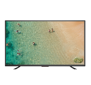 "40"" FHD digital analog chinese televisions tv"