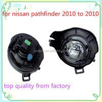 FOR NISSAN PATHFINDER 2010 TO 2012 AUTO PARTSFROM CHINA FACTORY