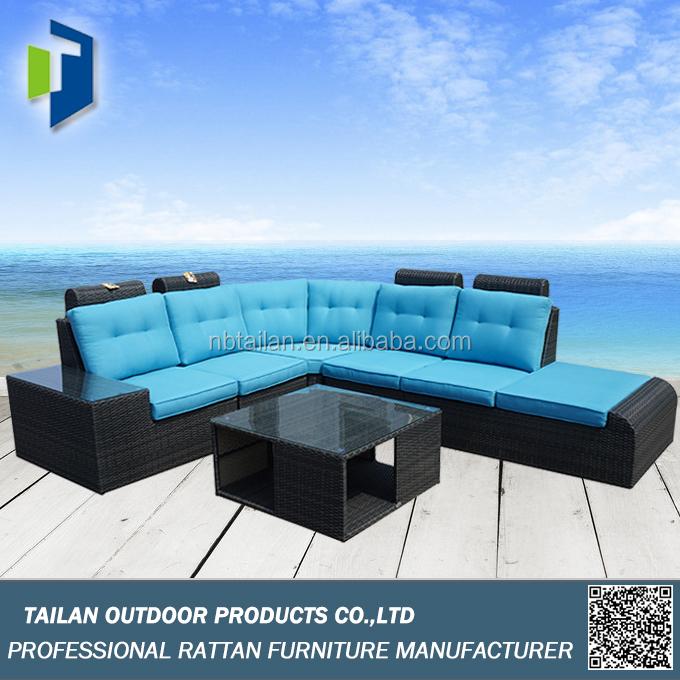 Latest Designs Of Sofa Sets latest design sofa set, latest design sofa set suppliers and