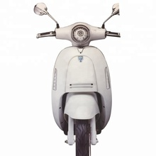 इलेक्ट्रिक <span class=keywords><strong>स्कूटर</strong></span> भारत में <span class=keywords><strong>vespa</strong></span> गर्म बेचने WX-530