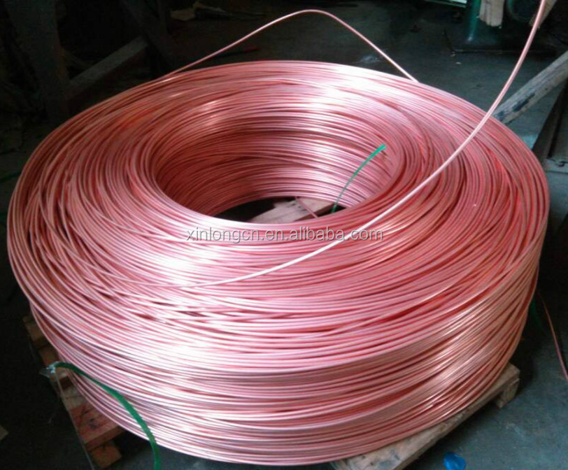 Superior quality enamel covered copper wire insulated winding copper conductor copper superior quality enamel covered copper wire insulated winding copper wire gauge chart price keyboard keysfo Gallery