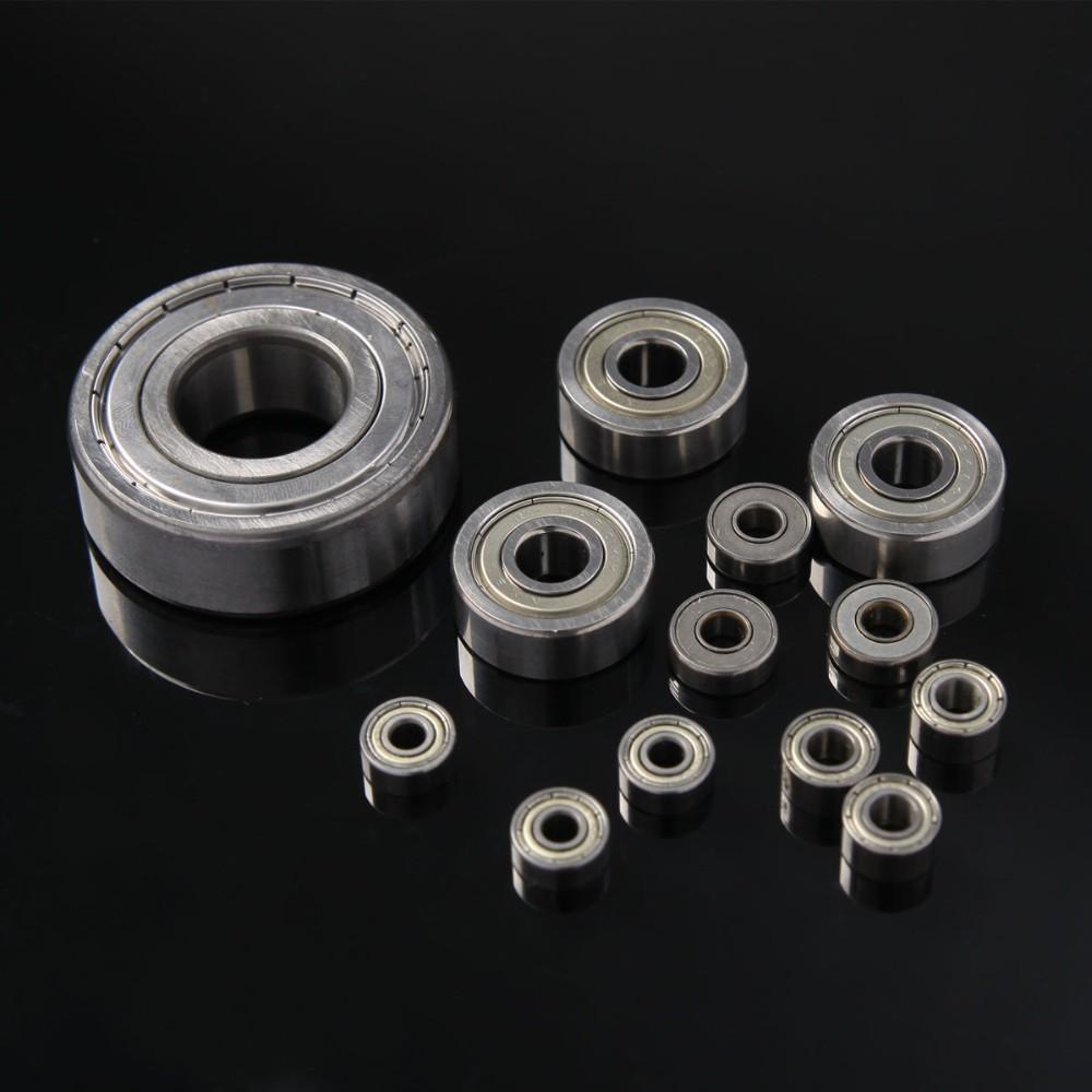 deep groove ball bearings 6202