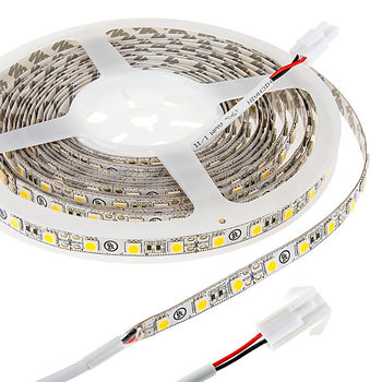 High lumen cri waterproof magnetic 5050 3528 ultra thin micro rgbw 12v flexible smd 3014 led strip 220v-240v