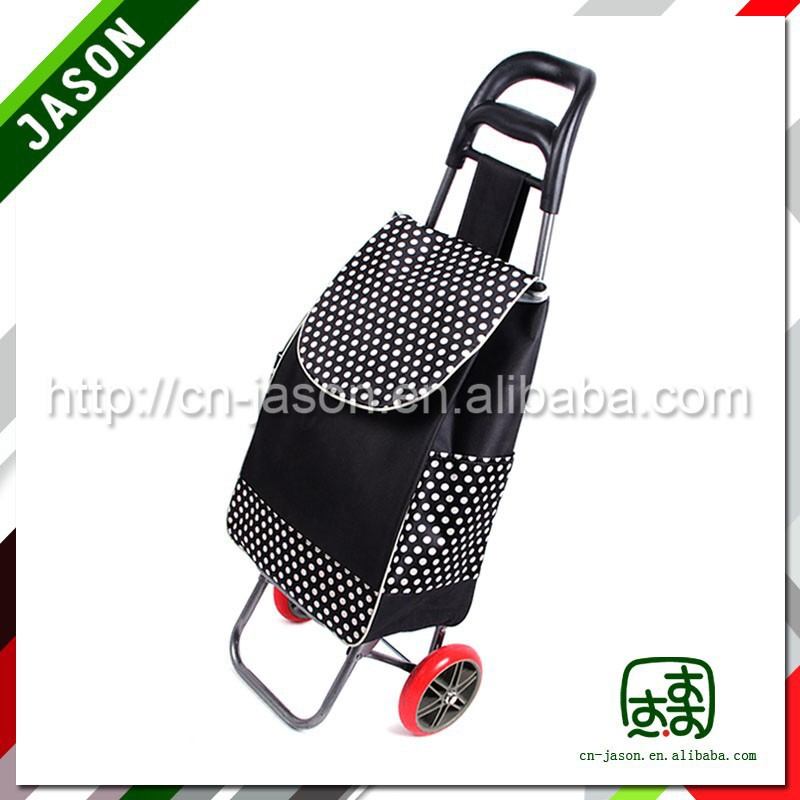 folding shopping trolley cart asia supermarket small shopping carts with wheels