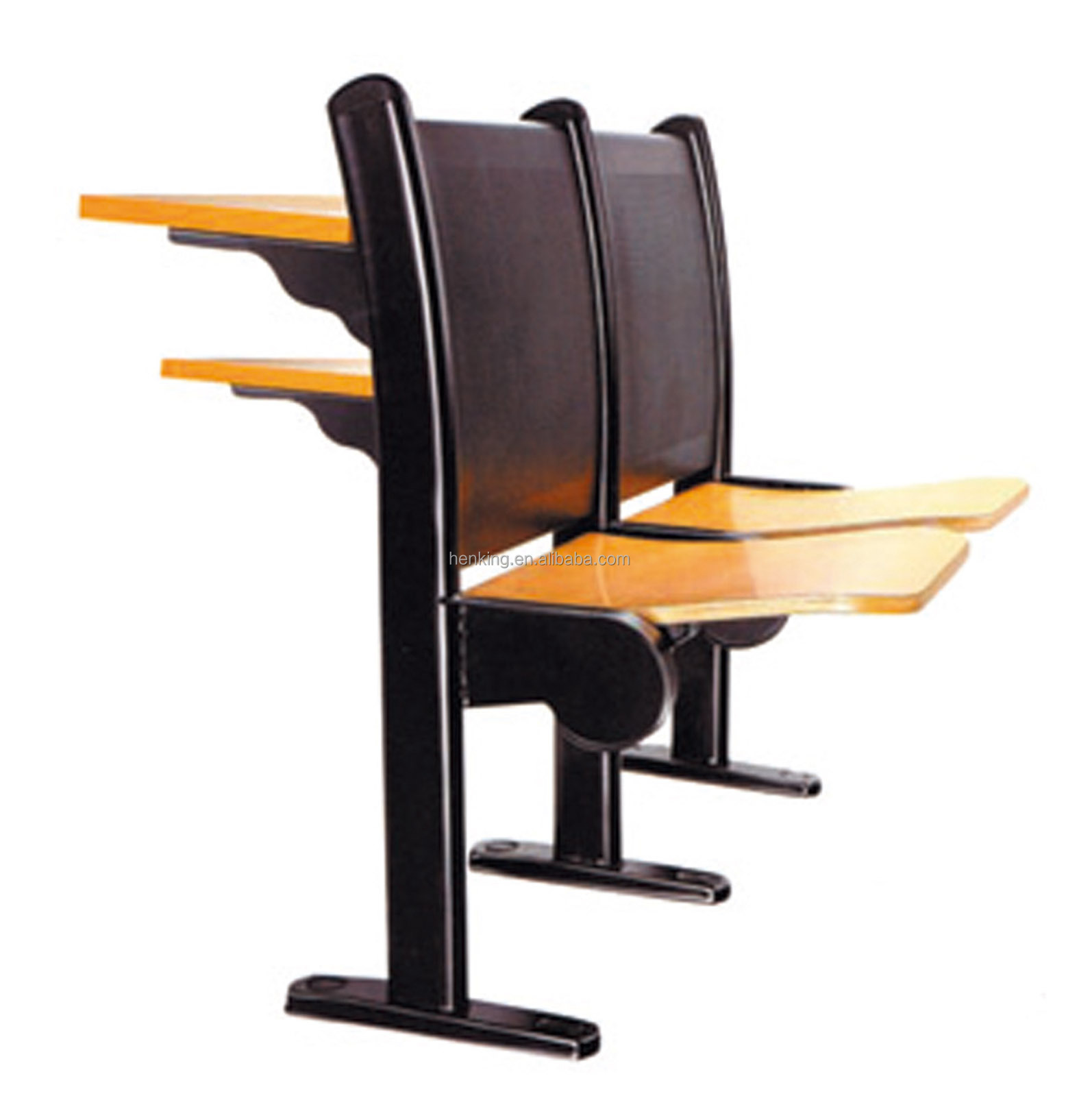 Student Desk And Chair Student Desk And Chair Suppliers and