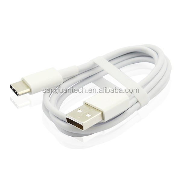 type c usb to usb type a high quality usb-c cable in China