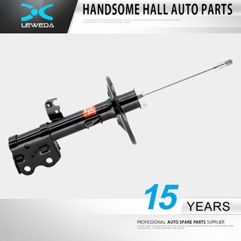 Toyota Parts 333388 Parts Toyota Prius Front Shock Absorber For Toyota  Prius Saloon Nhw20 - Buy Parts Toyota Prius,Toyota Prius,Front Shock  Absorber