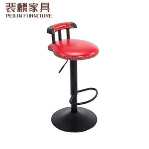 Lem Piston Bar Stool Supplieranufacturers At Alibaba
