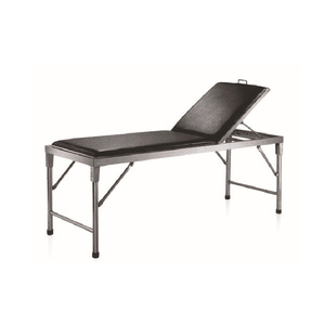 Hospital use patient diagnosis treatment medical examination couch
