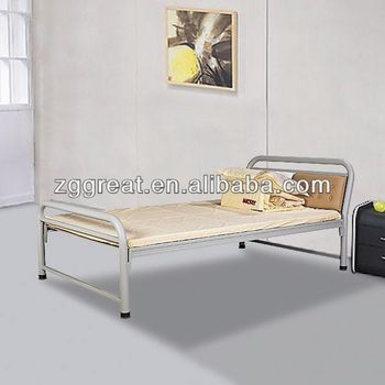 Alta Tecnología Litera Sears Marcos De Metal Cama - Buy Product on ...