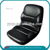 New Forklift agricultural Seat for Hyster, Yale, Clark, Fits all Models