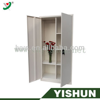 Cabinet Design Office Furniture Singapore Used Steel Storage
