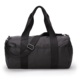Soft Overnight Big Capacity Travel Shoulder Bag