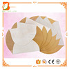 Detox Pads Adhesive Sheet Mymi wonder patch 5 pcs STRONGEST Weight Loss Slimming Diets Slim Patch