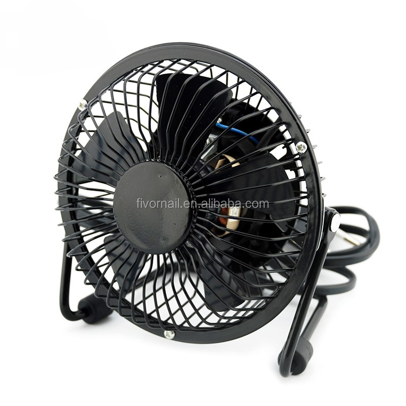 Pro Mini Nail Polish Dryer Nail Dryer Fan For Drying Polish Nail ...