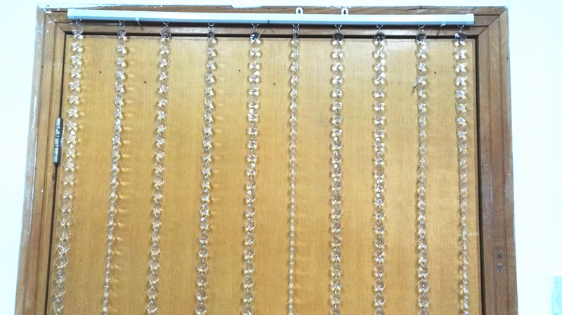 Glass Bead Curtains, Glass Bead Curtains Suppliers and ...
