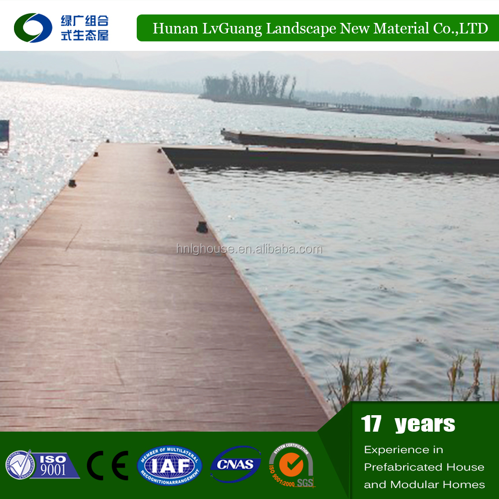 China Nature Life China Nature Life Manufacturers and Suppliers