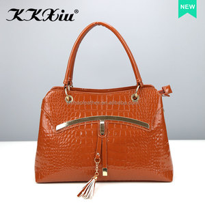 KKXIU Wholesale China top 10 alibaba co uk bags in handbags