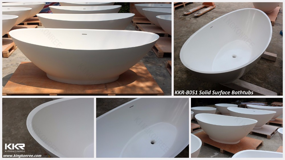 Vasca Da Bagno Vanity Prezzo : Vasca da bagno prezzo di pietra vasca da bagno dellinterno