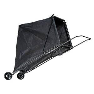 Ariens 711047 Bag-N-Drag Bagger for Classic Series Walk Behind Lawn Mowers