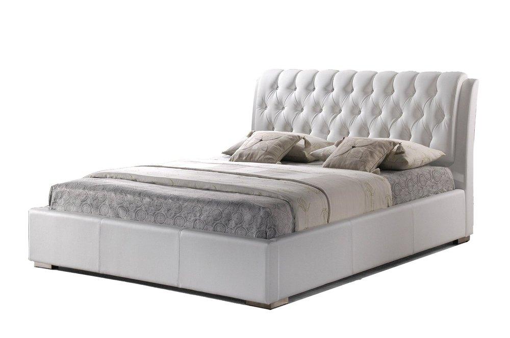 Cheap Bed Frames,Luxury Beds,Brass Beds - Buy Luxury Beds,Brass Beds ...