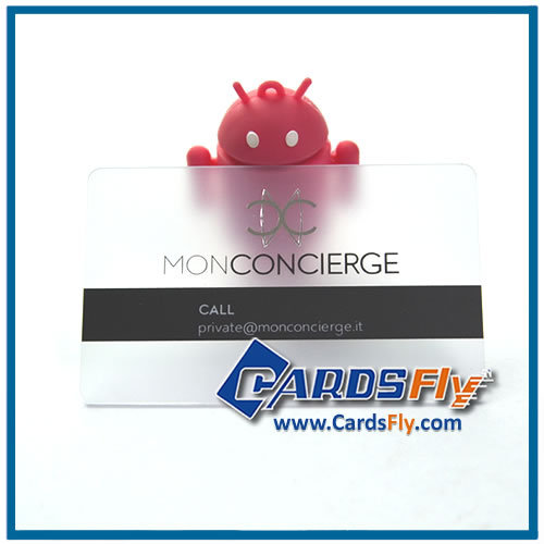 Pp key card wholesale key suppliers alibaba high quality key shaped business cards colourmoves