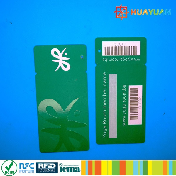 Nfc business cards nfc business cards suppliers and manufacturers nfc business cards nfc business cards suppliers and manufacturers at alibaba reheart Choice Image