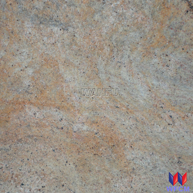 Mardura Gold Granite,Nature Gold Granite Stone Tiles