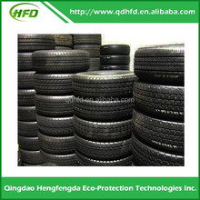 Alibaba china supplier wholesale cheap discount used tires