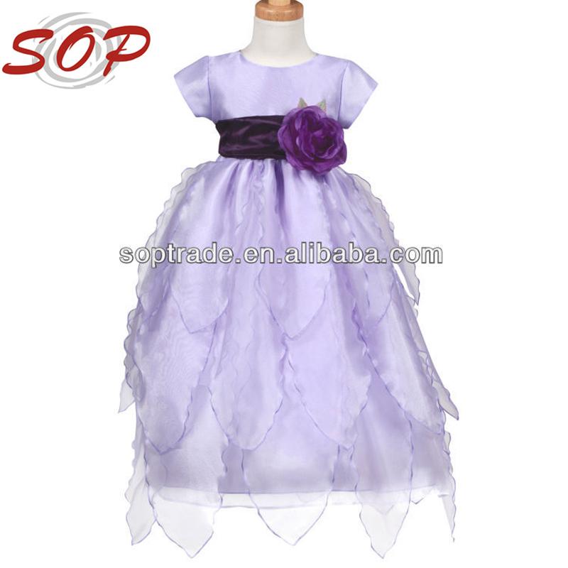 Catálogo de fabricantes de China Vestidos De Dama De Honor de alta ...