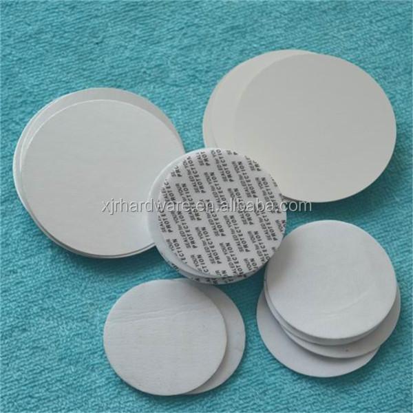 cosmetic seal liner3.JPG