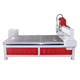 Low cost pcb cnc drilling machine low cost cnc milling machine legacy cnc woodworking