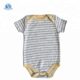 Pack body plain romper wear baby clothes